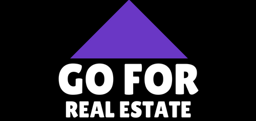 Go for Real Estate