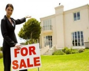 choosing a broker