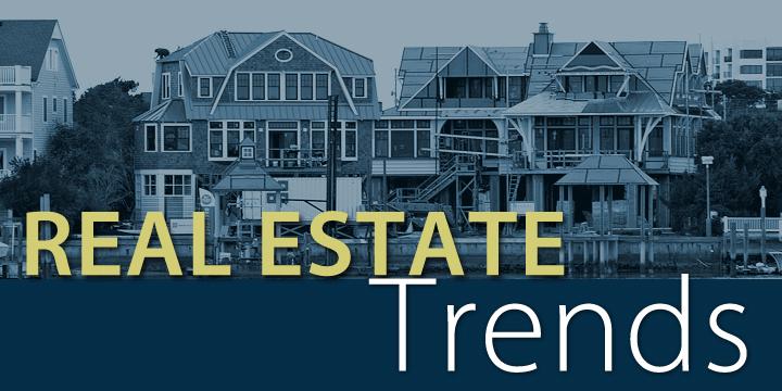 RE-Trends